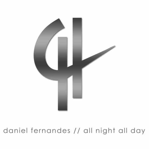 Daniel Fernandes - All Night All Day (Pete Bellis Remix) Preview