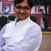 Ahmed Faraz written Suna Hai Log Use.