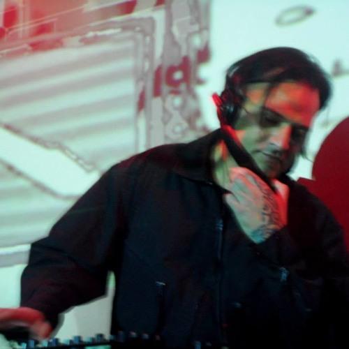 DJ IGUANA -Beatz Avenue,Vol.1-dj set live        @Ministry of Sound 2008.Part 1