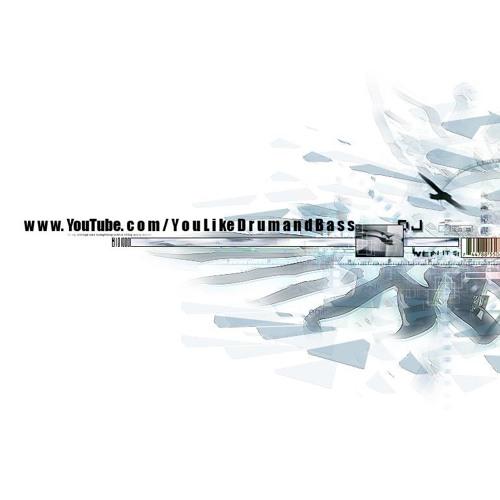 TwoThirds - 23 Reasons (Feint Remix)