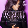 Soulful Session starring Lynn Lockamy - Hostile Takeover (Director's Cut Mix) mp3