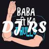 Baba Ji Ka Thullu  Dj RS M!X JBP