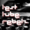 PopChaot - Press Button To Play (Guitar Version by Test Tube Rebelz)