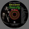 Devano-Chemistry Mix Tape mp3
