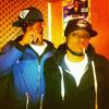 K Dan & D Blackz {Maniac Riddim Medley} 2014