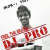 ABCD Yariyaan Dj Pro Bhandup