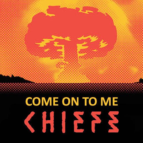 Major Lazer - Come On To Me (Chiefs Rework)
