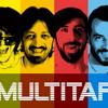 Multitap - Battaniyem Kareli