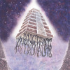 'Ancient Astronauts' (excerpt) by Holy Mountain