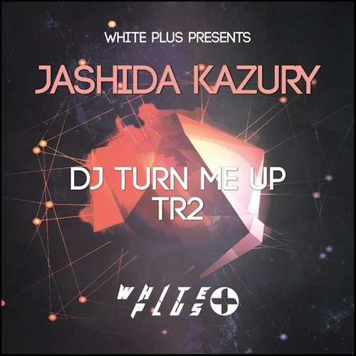 [W+] Jashida Kazury - TR2 (Original Mix) [SNAP]