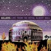 For Reasons Unknown - The Killers Live / M.M