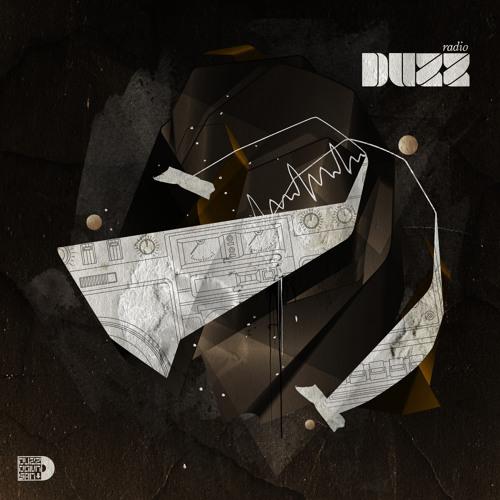 Radio Duzz #1