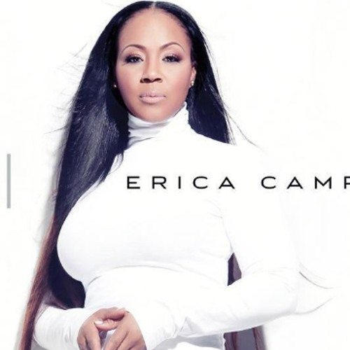 Eric Campbell Help feat. Lecrae