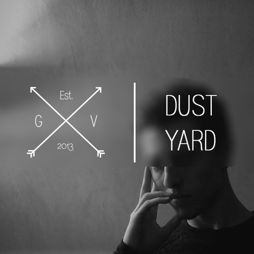 Generic Vibes Guest Mix (GVP001) : Dust Yard