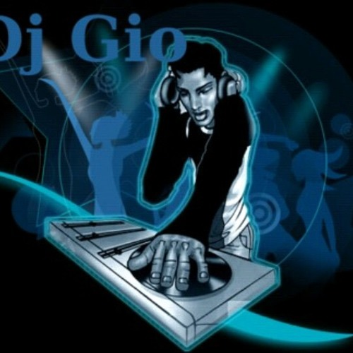 Dj Gio Mix 3