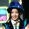 Koisuru Fortune Cookie (JKT48) instrumental guitar