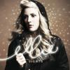Elli Goulding Lights Remix Destructer