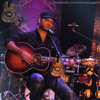 Mohit Chauhan - Tumse hi - MTV Unplugged Season 3