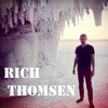 I'm Having a Bad Day - Rich Thomsen