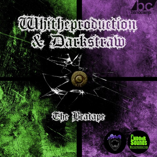 05 - This Is My Game [Whitheproduction & Darkstraw] (The beatape)