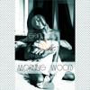 Morning Wood [FREE DOWNLOAD]