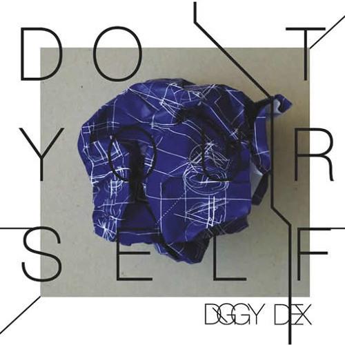 Diggy Dex - Leeg (Inf Remix)