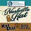 Derr Law Kat Chat Feb 26