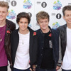 Direct from Hollywood: The Vamps Reveal The 3 Lessons They Learned From Taylor Swift