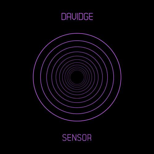 Sensor (feat. Jhelisa Anderson)
