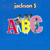 Abc Jackson 5 Remix