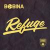 Bobina - Refuge