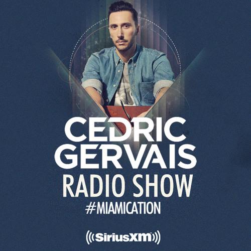 #Miamication Radio Show - Episode 12