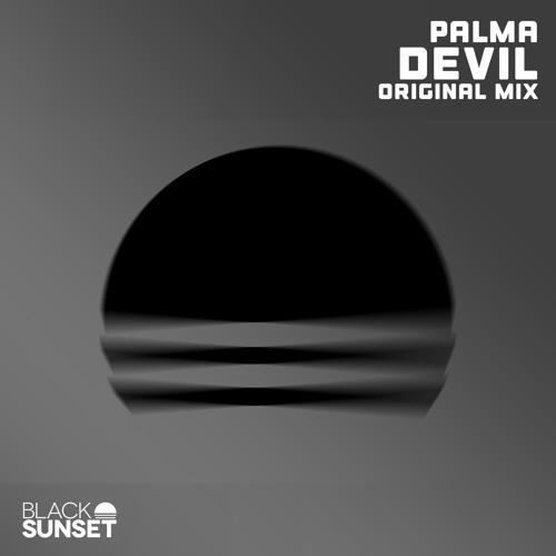 Palma - Devil (Original Mix)