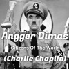 Citizens Of The World (Charlie Chaplin)[FREE DOWNLOAD]