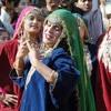 Kashmiri songs yaare yuta kya,,,sheikh fayaz Kashmiri