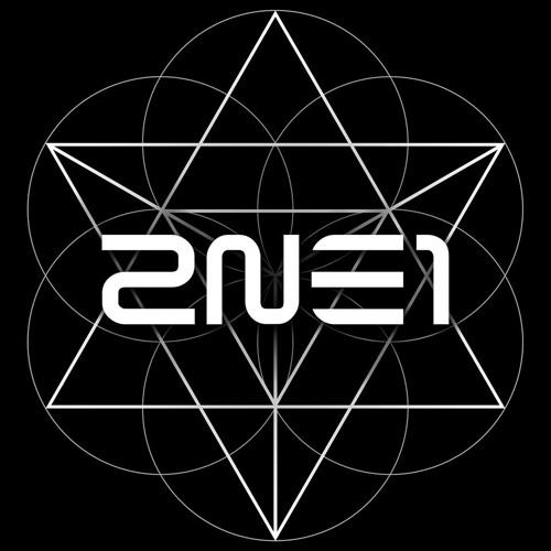 2NE1 - 멘붕 (MTBD) (CL SOLO)