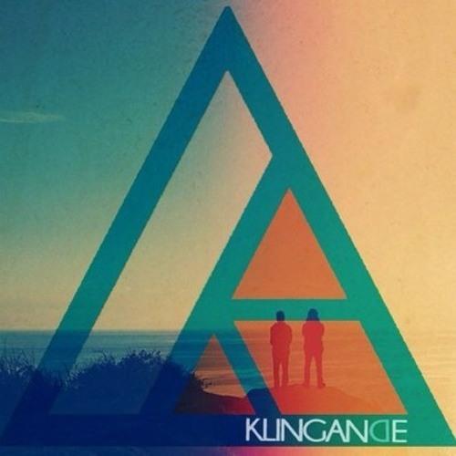 Klingande - Only God Can Save Our Souls