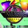 254 Music Arena Mixx (Gospel) (Dj Gylo & Brownskin Murder.(KTN)