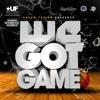 We Got Game (Vol.1)
