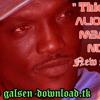 Thiopati, Alioune Mbaye Nder