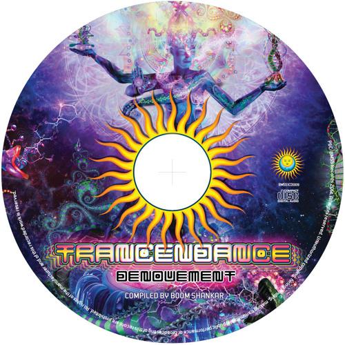 Martian Arts & JP - Connected (ManMadeMan Remix)