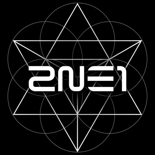 Download Gratis Lagu 2NE1 - Come Back Home