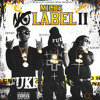 Migos - Handsome And Wealthy | prod. by Cheese