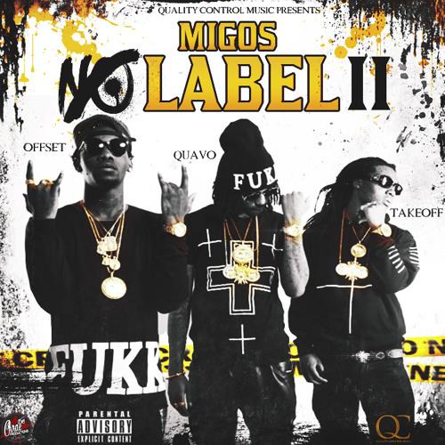 Migos - Young Rich Niggas | prod. by Cassius