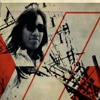 Across The Movies #05 SEARCHING FOR SUGAR MAN: RODRIGUEZ @ Cinema Eliseo Cesena Giovedì 27 Febbraio