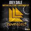 Joey Dale - Shockwave (Original Mix)