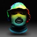 ScHoolboy Q The Purge / Rapfix Cypher (20syl Remix) Artwork