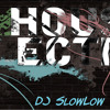 XTRA LARGE HOUSE MUSIC REMIX 2013/2014  ✭ BEST OF HANDSUP [EP.01] - By Dj SlowLow ✭