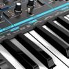 EuroDread - Bass Station II Remix - Novation Heritage Contest
