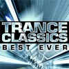 A Journey Into Classic Trance part I